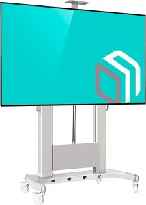 ONKRON Universal Mobile TV Stand